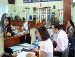 Nghị định 20 về quản lý giao dịch liên kết: Bước tiến trong đấu tranh gian lận thuế