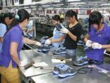 Những điểm mới trong Bộ luật Lao động 2012