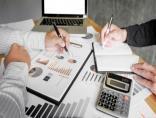 Những đối tượng doanh nghiệp bắt buộc phải kiểm toán nội bộ