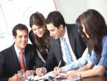 Những nguyên tắc cơ bản lập Báo cáo tài chính hiệu quả trong doanh nghiệp