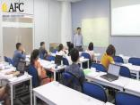 PGS.TS Nguyễn Văn Định song hành cùng CFO K26 thẩm định dự án đầu tư