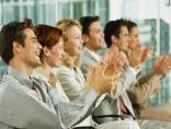 Phân tích rủi ro khách hàng