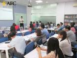 Phân tích tài chính doanh nghiệp: Yếu tố cần và đủ để thành CFO thành công