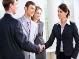 Phong thái - yếu tố quan trọng đối với mọi nhà lãnh đạo