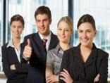 Quản lý Tài chính các dự án vốn ODA và vốn vay ưu đãi