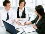 Quản trị doanh nghiệp Nhà nước kinh doanh dịch vụ