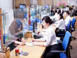 Quản trị rủi ro đối với nghiệp vụ quản lý tài sản đảm bảo tại ngân hàng thương mại