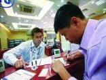 Quản trị rủi ro thanh khoản tại Ngân Hàng