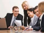 Quản trị rủi ro hiệu quả trong  ngành Ngân hàng Thương mại