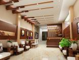 Quản trị tài chính Khách sạn - Du lịch