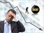 Quản trị và thu hồi công nợ hiệu quả