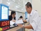 Tác động của việc tăng thuế VAT như thế nào?