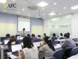 Tại sao CFO cần phải nắm vững kỹ năng lập kế hoạch tài chính??