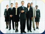 Tại sao quá trình đào tạo lại quan trọng đối với doanh nghiệp?