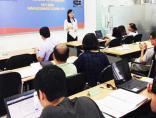 Thông báo khai giảng khóa học  FIA & CAT ưu đãi cực lớn cho học viên nhân ngày thành lập đoàn 26-3