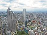 Thu hẹp khoảng cách chạm tới ước mơ du học Nhật Bản