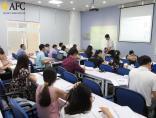 Thực hành dự toán và quản trị dòng tiền cùng chuyên gia PGS.TS Đặng Đức Sơn