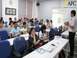 Thực hành lập và phân tích kế hoạch tài chính doanh nghiệp