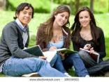 Tiếng Anh Chuyên ngành Kế toán & Tài chính (Nâng cao)