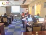 Triển khai module Phân tích kinh doanh và tài chính doanh nghiệp tại Đà Nẵng