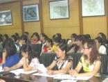 "Upcoming Conference on ""Updating New Financial Regulations and Tax Policies 2013"" held by AFC Vietnam"