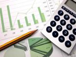 Văn bản hợp nhất các Thông tư quan trọng về Thuế - Hóa đơn