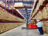 Vì sao chi phí logistics cao