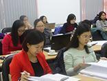 Viện Quản trị Tài chính AFC - Đơn vị đồng hành cùng cộng đồng người làm Kế toán Việt