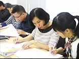 Viện Quản trị Tài chính AFC giải mã bải toán thực hành trong đào tạo CFO hiện đại