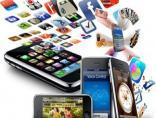 Xu hướng marketing trên các thiết bị di động